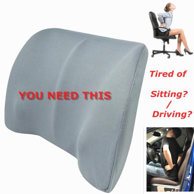 Опоры сидений
